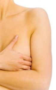 Is There a Link Between Hormonal Imbalance and Breast Cancer?